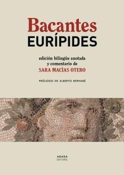 BACANTES