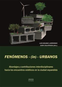 FENÓMENOS-(IN)-URBANOS