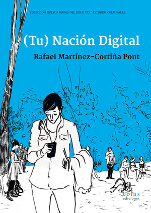 (TU) NACIÓN DIGITAL