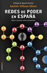 REDES DE PODER EN ESPAÑA