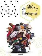THE ABC'S OF TIDYING UP (INGLES-CASTELLANO)