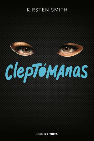 CLEPTOMANAS