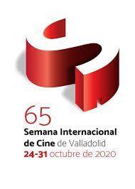 CATALOGO 65 SEMINCI SEMANA INTERNACIONAL DE CINE DE VALLADOLID 24-31 OCTUBRE 2020