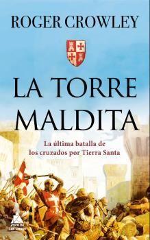 LA TORRE MALDITA