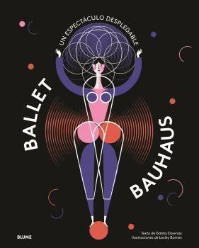 BALLET BAUHAUS