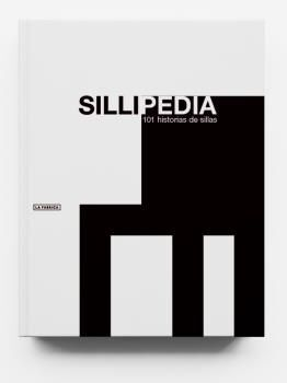 SILLIPEDIA