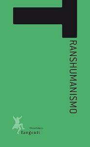 TRANSHUMANISMO