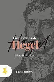 LOS CUENTOS DE HEGEL