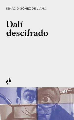 DALI DESCIFRADO