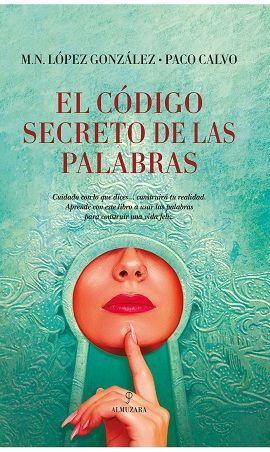 EL CODIGO SECRETO DE LAS PALABRAS