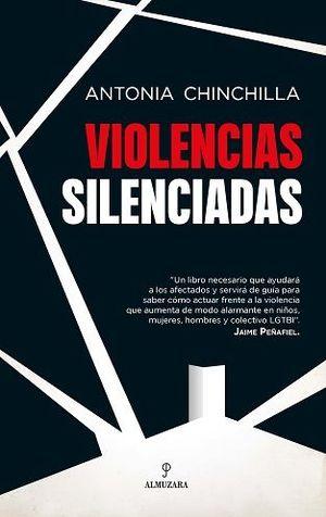 VIOLENCIAS SILENCIADAS