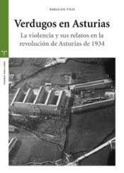 VERDUGOS DE ASTURIAS