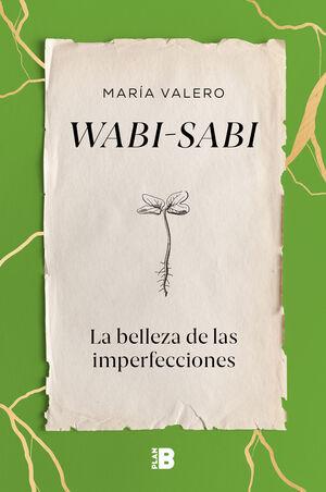 WABISABI (WABI-SABI)