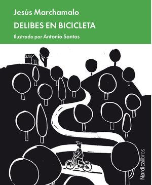 DELIBES EN BICICLETA