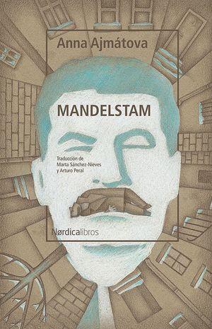 * MANDELSTAM