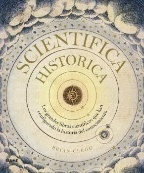 SCIENTIFICA HISTORICA