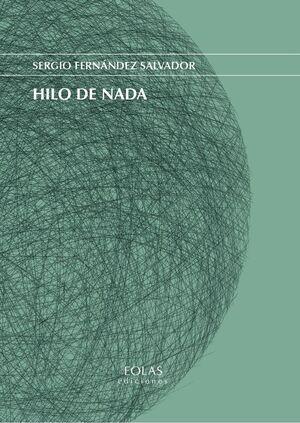HILO DE NADA