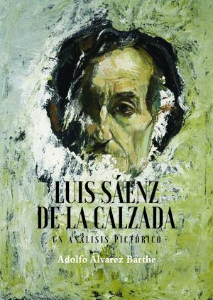 LUIS SAENZ DE LA CALZADA