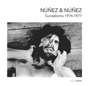 NUÑEZ & NUÑEZ