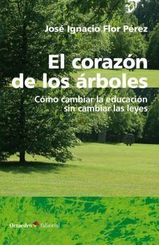 EL CORAZÓN DE LOS ÁRBOLES