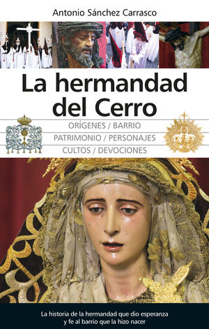 LA HERMANDAD DEL CERRO