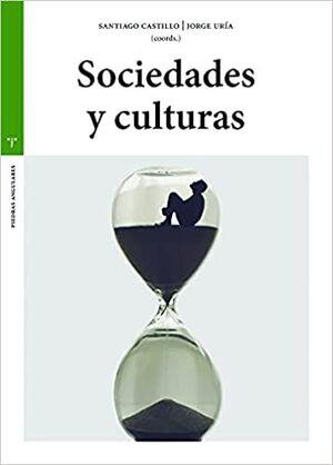 SOCIEDADES Y CULTURAS