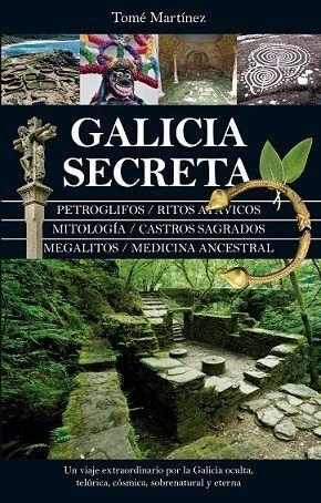 GALICA SECRETA