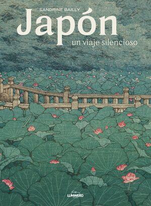 JAPON, UN VIAJE SILENCIOSO