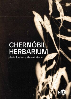 CHERNOBIL HERBARIUM