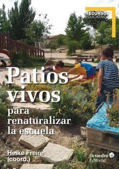 PATIOS VIVOS