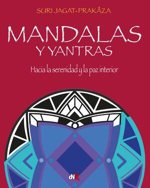 MANDALAS Y YANTRAS