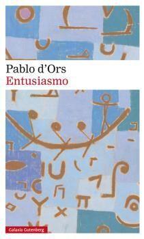 ENTUSIASMO (RÚSTICA)