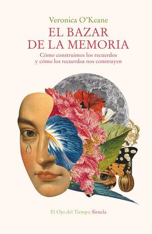 EL BAZAR DE LA MEMORIA