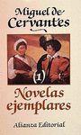 NOVELAS EJEMPLARES (1)