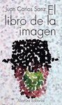 EL LIBRO DE LA IMAGEN