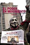 EL PODER EN MOVIMIENTO 3ª ED.
