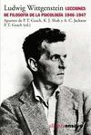 LECCIONES DE FILOSOFIA DE LA PSICOLOGIA 1946-1947