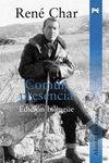 COMÚN PRESENCIA. EDICION BILINGUE 1907-2007
