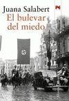 EL BULEVAR DEL MIEDO