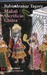 MALINI / SACRIFICIO / CHITRA