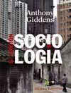 SOCIOLOGÍA 6ª ED.