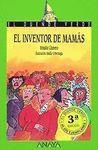 INVENTOR DE MAMAS, EL