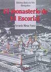 MONASTERIO DE EL ESCORIAL, EL