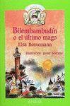 BILEMBAMBUDIH O EL ULTIMO MAGO