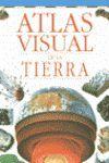 ATLAS VISUAL DE LA TIERRA