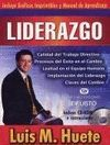 PACK LIDERAZGO. CD-ROM