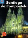 SANTIAGO DE COMPOSTELA ( INGLES)