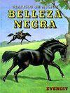 BELLEZA NEGRA. CLASICOS EN ACCION