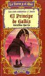 EL PRINCIPE DE GALKIS