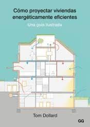 COMO PROYECTAR VIVIENDAS ENERGETICAMENTE EFICIENTES